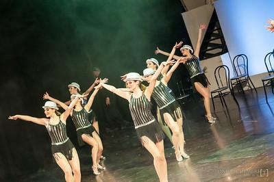 unforgettable_musicals2012-0636