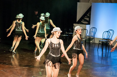 unforgettable_musicals2012-0633