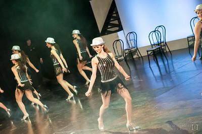 unforgettable_musicals2012-0634