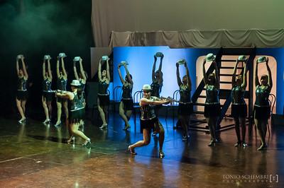 unforgettable_musicals2012-0648