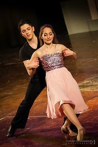unforgettable_musicals2012-2390