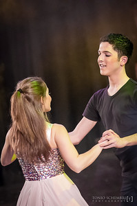 unforgettable_musicals2012-2378