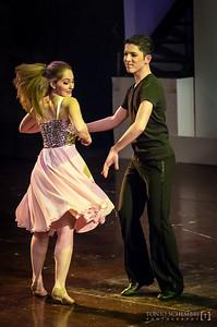 unforgettable_musicals2012-2357