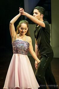 unforgettable_musicals2012-2351