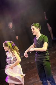 unforgettable_musicals2012-2367