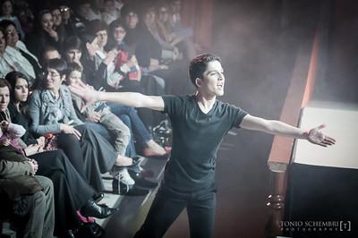 unforgettable_musicals2012-2407
