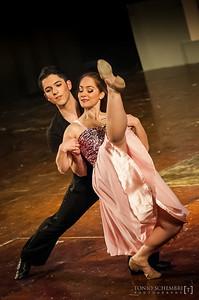 unforgettable_musicals2012-2388