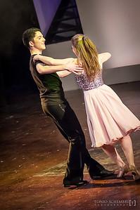 unforgettable_musicals2012-2362