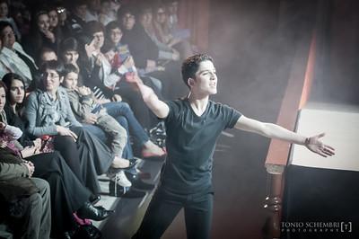 unforgettable_musicals2012-2408