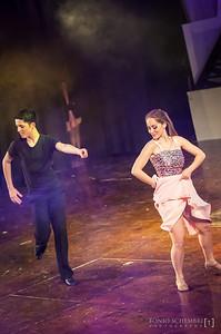 unforgettable_musicals2012-2384