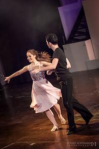 unforgettable_musicals2012-2364