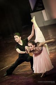 unforgettable_musicals2012-2391