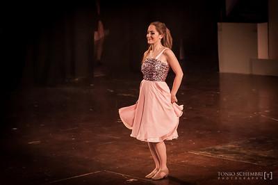 unforgettable_musicals2012-2411