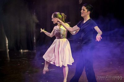 unforgettable_musicals2012-2370
