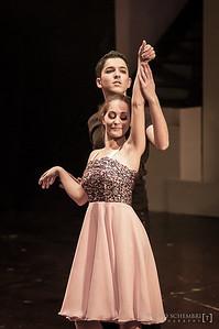 unforgettable_musicals2012-2354