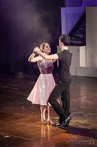 unforgettable_musicals2012-2361