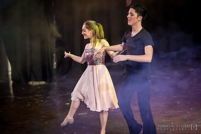 unforgettable_musicals2012-2371