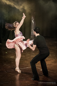 unforgettable_musicals2012-2398
