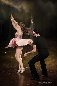 unforgettable_musicals2012-2396