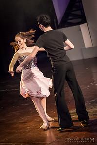 unforgettable_musicals2012-2363