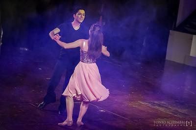 unforgettable_musicals2012-2381