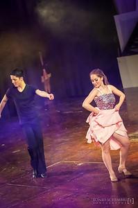 unforgettable_musicals2012-2385