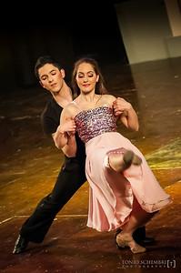unforgettable_musicals2012-2389