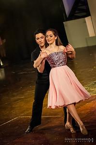 unforgettable_musicals2012-2386