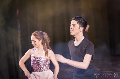unforgettable_musicals2012-2372