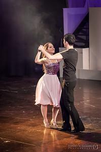 unforgettable_musicals2012-2360