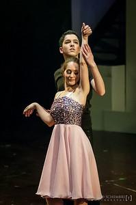 unforgettable_musicals2012-2355
