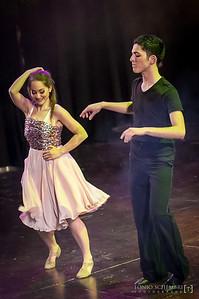 unforgettable_musicals2012-2374