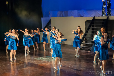 unforgettable_musicals2012-0377
