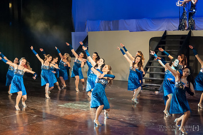 unforgettable_musicals2012-0376