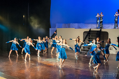 unforgettable_musicals2012-0375