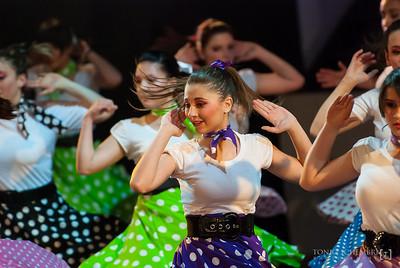 unforgettable_musicals2012-0955