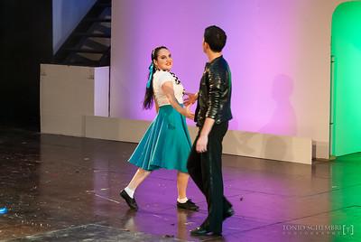 unforgettable_musicals2012-0974