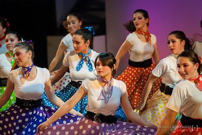 unforgettable_musicals2012-0952