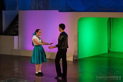 unforgettable_musicals2012-0964