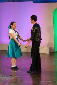 unforgettable_musicals2012-0967