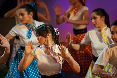 unforgettable_musicals2012-0954