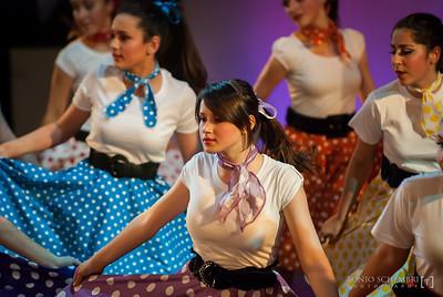 unforgettable_musicals2012-0953