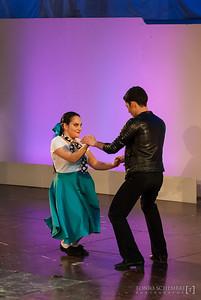 unforgettable_musicals2012-0966