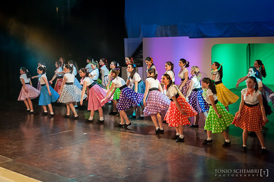 unforgettable_musicals2012-0950