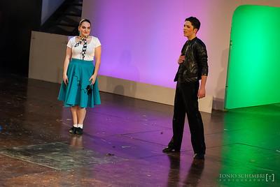 unforgettable_musicals2012-0970