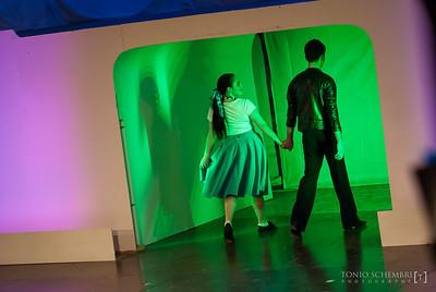 unforgettable_musicals2012-0978