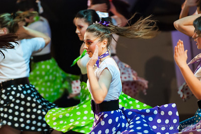 unforgettable_musicals2012-0957