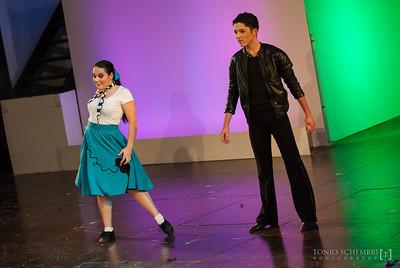 unforgettable_musicals2012-0968