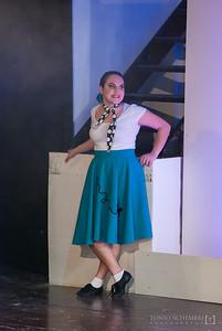 unforgettable_musicals2012-0961