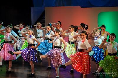 unforgettable_musicals2012-0946
